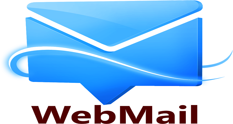 webmail-icon-16